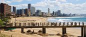 Tours and Country Getaways in KwaZulu-Natal