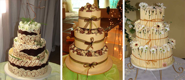The Cake Specialist Businesses In Winterton