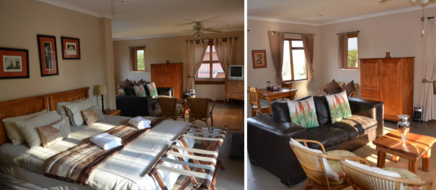 Acorn Cottages, Accommodation, B&B, Bed and Breakfast, Suites, Drakensberg Mountains, Champagne Castle, Cathkin Peaks, Cathedral peak, Amphitheatre, Royal Natal