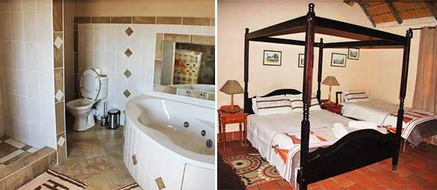 ardmore guest farm, champagne valley, drakensberg, winterton, accommodation, guest house, bed and breakfast, kids accommodation, horses, fishing, spa jacuzzi