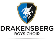 Drakensberg Boys Choir - Wednesday Concerts